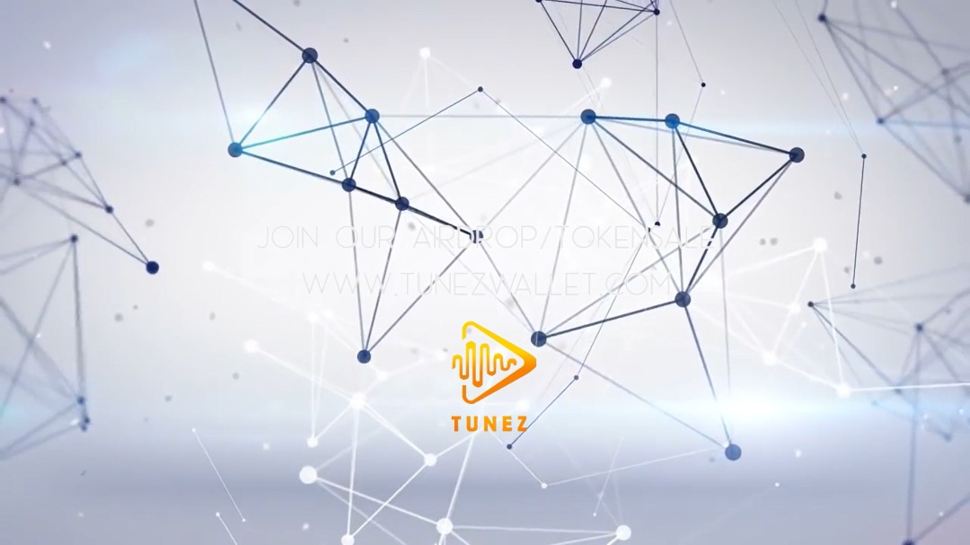 tunez-project-explainer