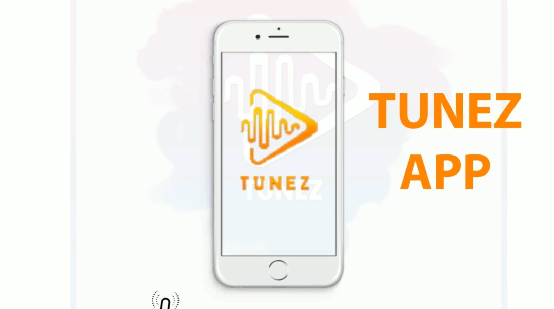 tunez-app-demo-video