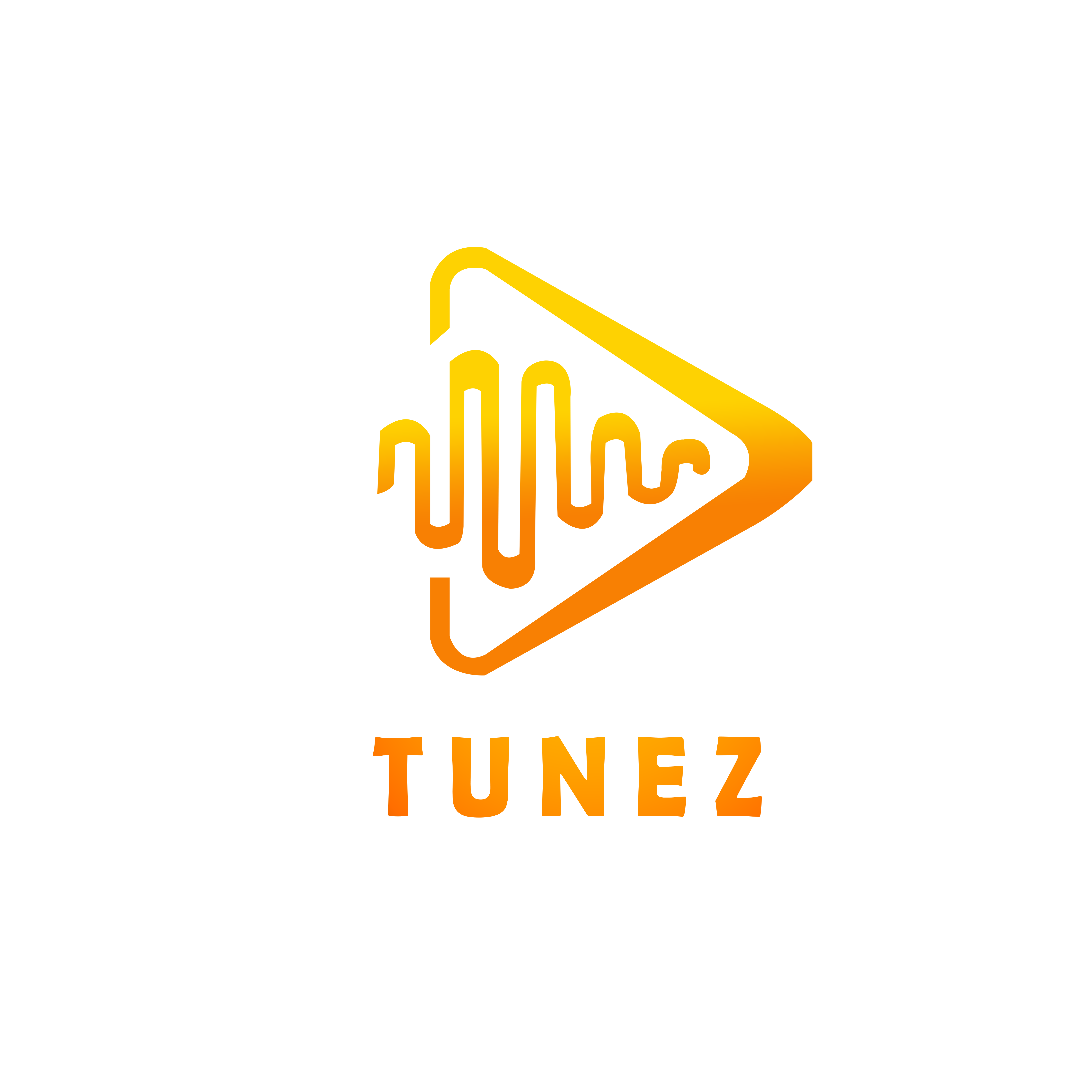 tunez-app-showcase